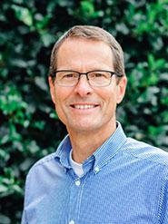 Steve Stadtmiller