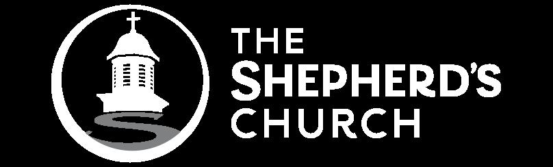 The Shepherd's Church